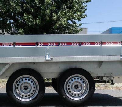 Cargo PSD 2616/07